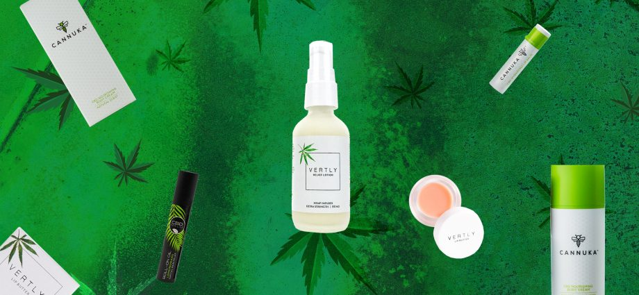 The Great, The Negative CBD Manufacturers