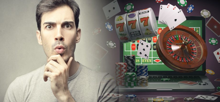 Free Online Casino Coaching Services