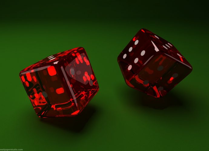 Learn how to Win Buyers And Influence Gross sales with Online Gambling