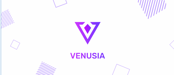 Venusia: The NFT Marketplace for Models, Influencers and Collectors