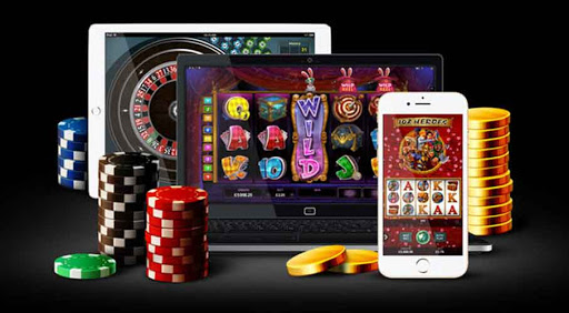 Excessive Gambling Hardly Ever Seen However, That's Why Is Required