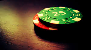 Finding Clients With Casino