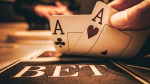 Uncover What Casino Is online