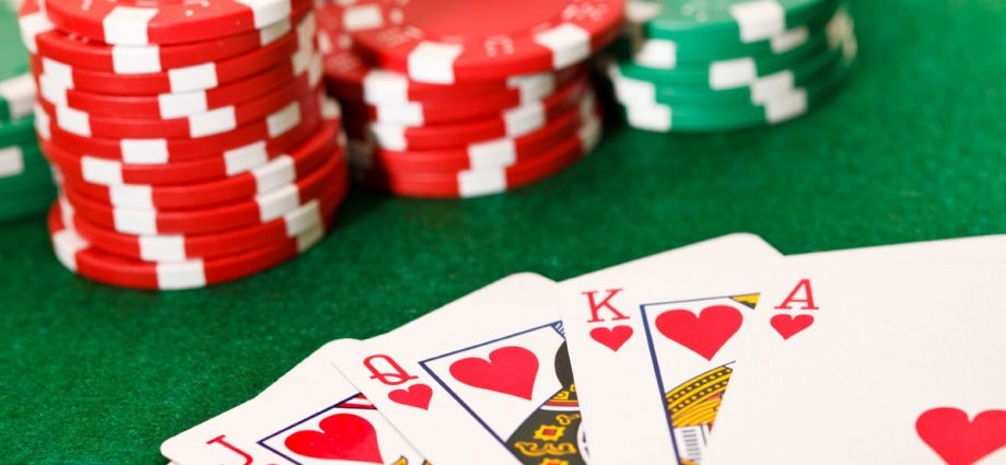 Genius! How To Determine If You Need Actually To Do Gambling Betting