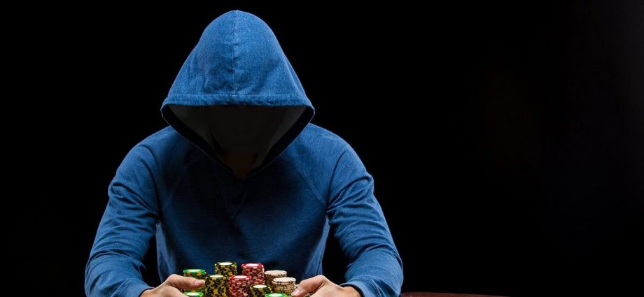 Components That Affect Online Gambling