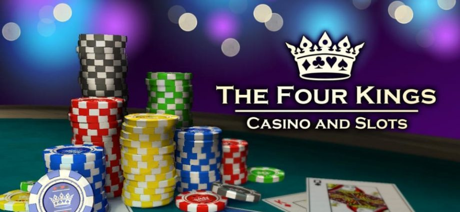 Find out how I Cured My Gambling In 2 Days