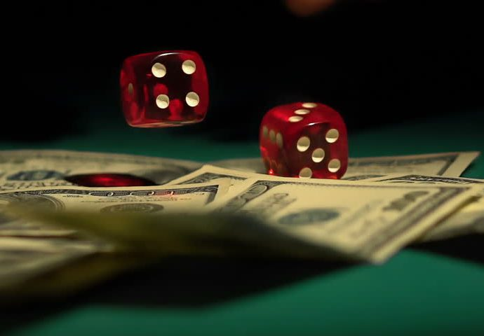 Online Casino And Love Have Five Things In Common