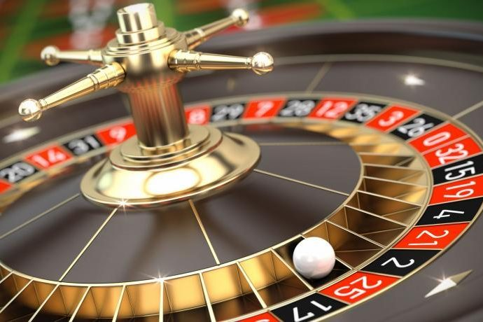 Eight Days To A greater Casino Game