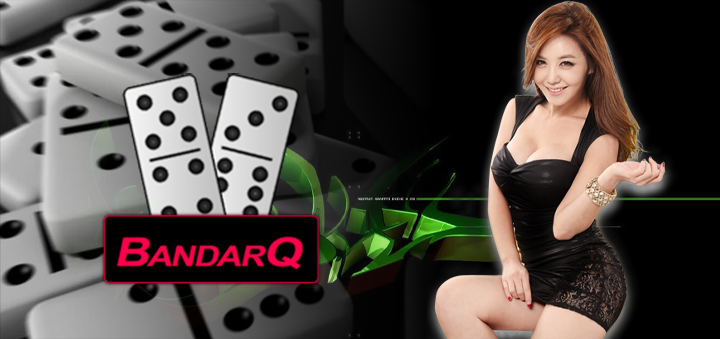 The Online Casino Chronicles