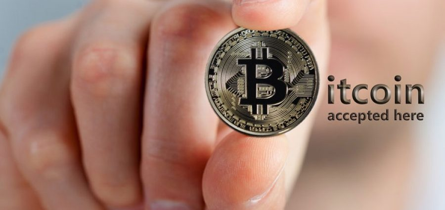 To Provide For Quick Bitcoin Repayments