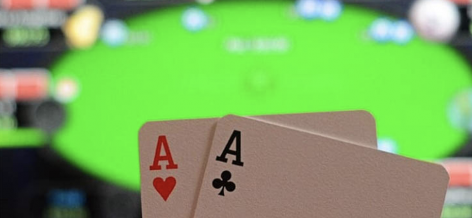 How To use Casino To Create A Successful Business(Product)