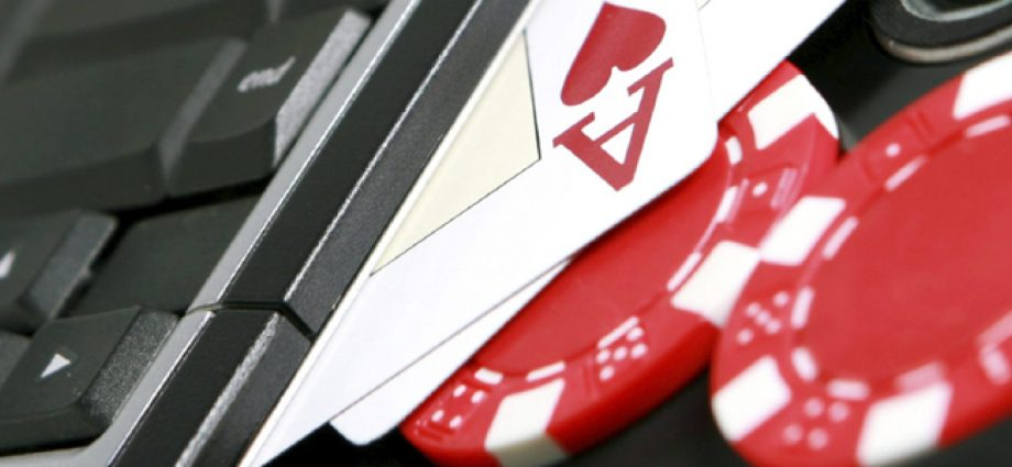 Gambling Guides And Also Research Studies