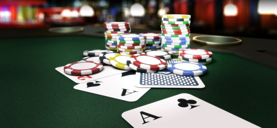 Disagreements For Doing Away With Gambling