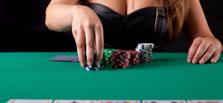 Rules to not Follow about Online Gambling