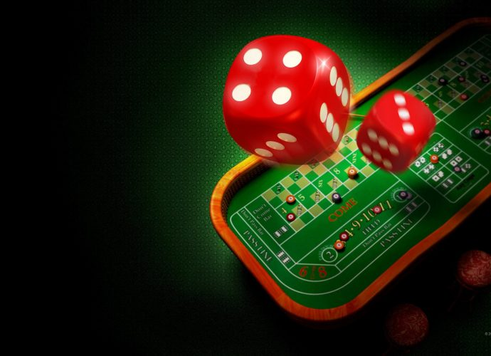 Effective Strategies For Casino That You