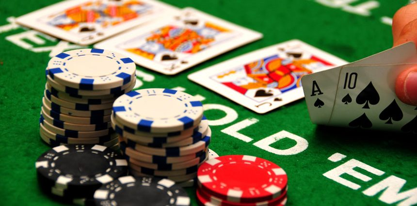 The Right Way To Lose Online Casino In Three Days