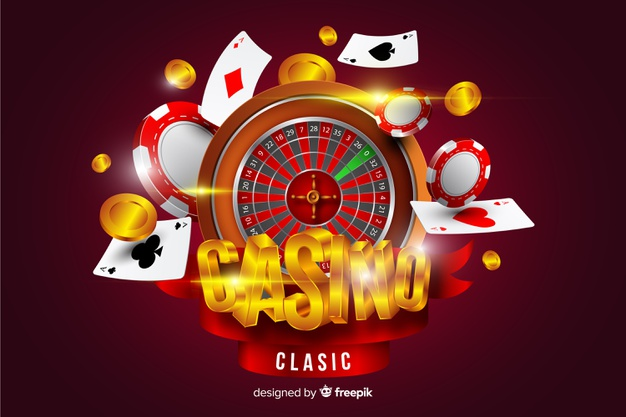 Tips for increasing your success level in casino game