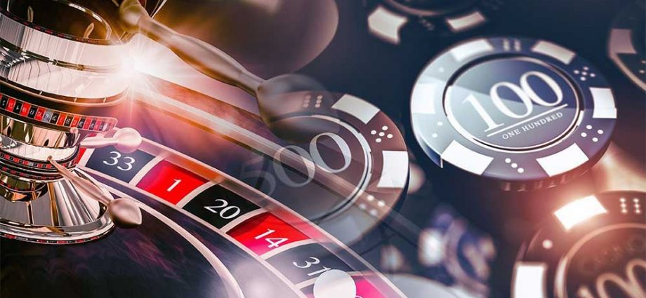 Favorite Casino Sources For 2021
