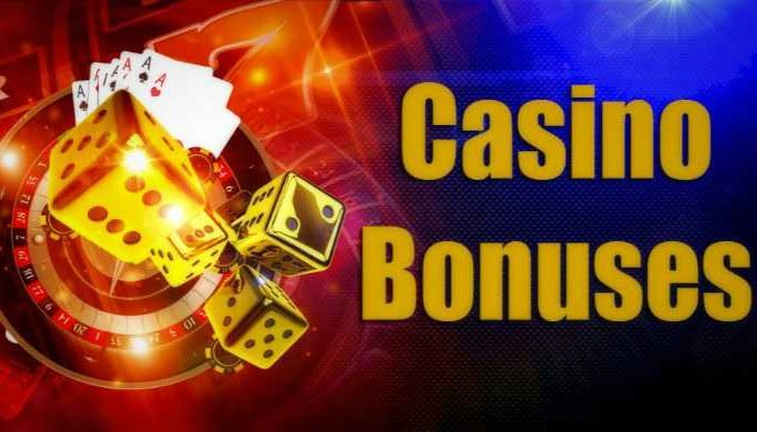 How I Cured My Indonesian Online Lottery Gambling Game