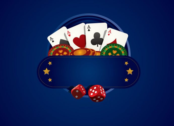 The Details On Online Betting Apps In Korea