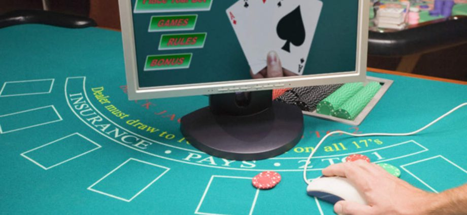 Are You Casino The best You may?