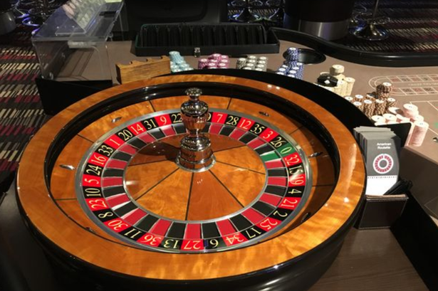Arguments For Getting Rid Of Gambling